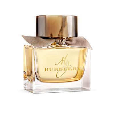 Imagem 2 do produto My Burberry Burberry - Perfume Feminino - Eau de Parfum - 30ml
