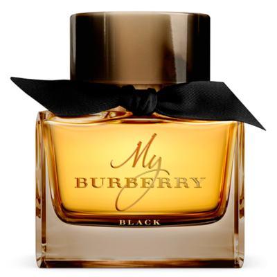 Imagem 2 do produto My Burberry Black - Perfume Feminino - Eau de Parfum - 90ml