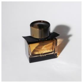 My Burberry Black - Perfume Feminino - Eau de Parfum - 30ml