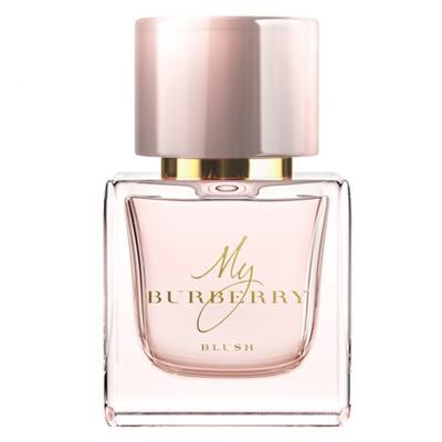 My Burberry Blush Burberry  Perfume Feminino - Eau de Parfum - 30ml