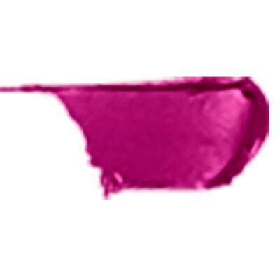Imagem 3 do produto Colorbust Lacquer Balm Revlon - Batom - 115 - Whimsical