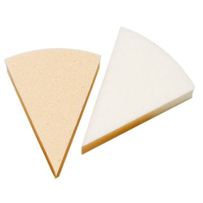 Imagem 3 do produto Esponja Belliz - Designer - 1 Un