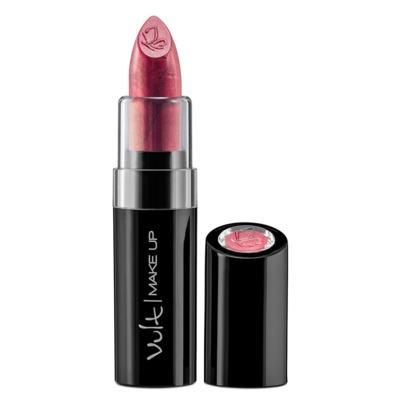 Imagem 4 do produto Make Up Vult - Batom Acetinado - 55