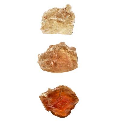 Imagem 4 do produto Base Clarins - Perfect Skin Foundation - 03