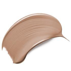BB Cream Skin Perfecting SPF25 Clarins - Base Facial - 01 - Light
