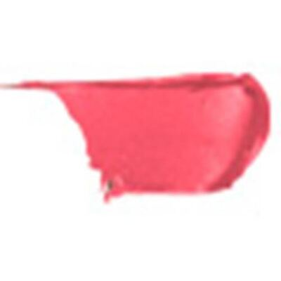 Imagem 3 do produto Le French Touch Absolu Lancôme - Batom Hidratante - 316