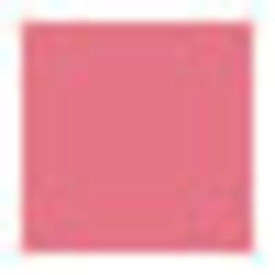 Imagem 2 do produto Rouge Volupté Perle Yves Saint Laurent - Batom - 111 - Mysterious Red