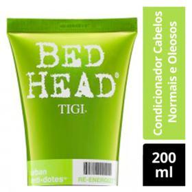 Bed Head Tigi Re-Energize - Condicionador - 200ml