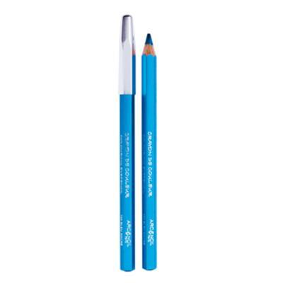 Crayons de Couleur Arcancil - Lápis para Olhos - 130 - Fjord
