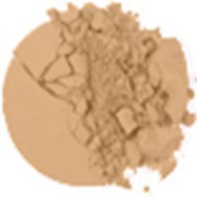 Teint Miracle Compact Lancôme - Base Facial - 045 - Sable Beige