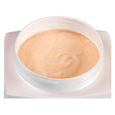 Imagem 2 do produto Wella  SP Repair Mask - Máscara de Restauração - 200ml