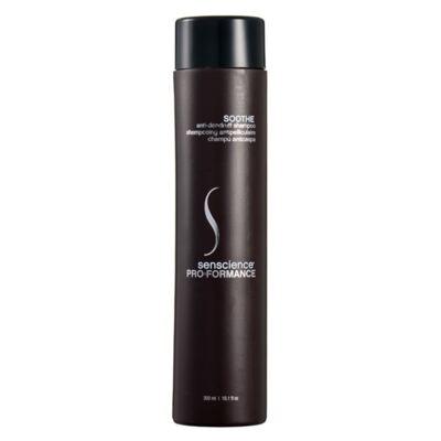 Senscience Soothe Anti-Dandruff - Shampoo Anticaspa - 300ml