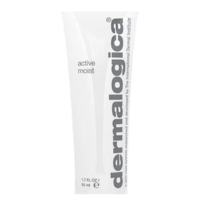 Imagem 3 do produto Active Moist Dermalogica - Hidratante Facial - 50ml