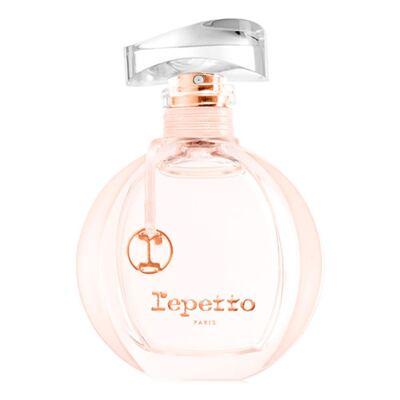 Imagem 1 do produto Repetto Femme Repetto - Perfume Feminino - Eau de Toilette - 30ml