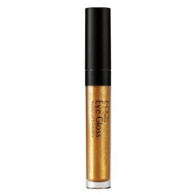Sombra em Creme Indice Tokyo - Eye Gloss - 05 Gold True