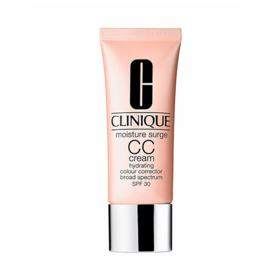Moisture Surge CC Cream SPF30 Clinique - Base - 40ml - Deep