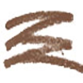 Quickliner For Eyes Intense Clinique - Lápis para Olhos - Intense Truffle