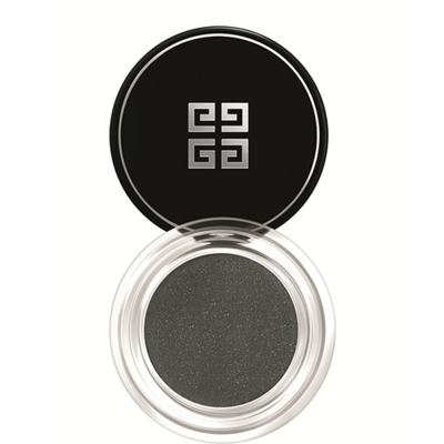 Ombre Couture Givenchy - Sombra - 7 - Gris