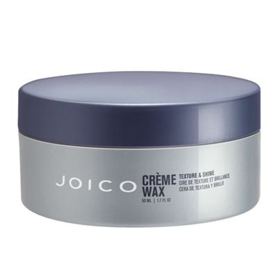 Joico Crème Wax - Cera Modeladora - 50ml