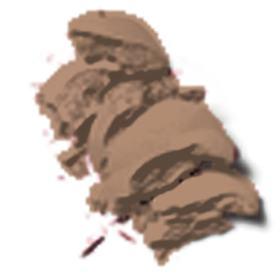 Beyond Perfecting Powder Foundation + Concealer Clinique - Pó 2 em 1 - Vanilla