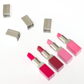 Pop Lip Colour + Primer Clinique - Batom - 11 Wow Pop