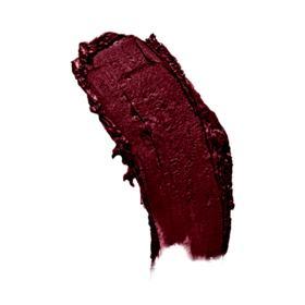Pop Lip Colour + Primer Clinique - Batom - Rebel