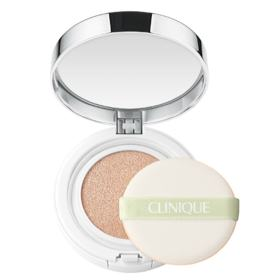 Super City Block BB Cushion Compact SPF50 Clinique - Base Facial - Beige