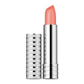 Long Last Soft Matte Lipstick Clinique - Batom - Matte Mandarim