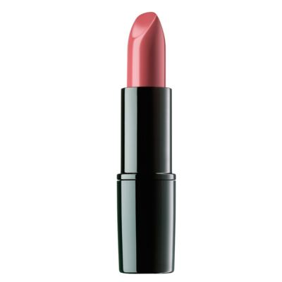 Perfect Color Lipstick Artdeco - Batom - 24 - Turkish Rose