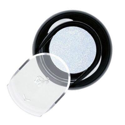 Imagem 1 do produto Color Design Lancôme - Sombra - 502 - Cris Vert