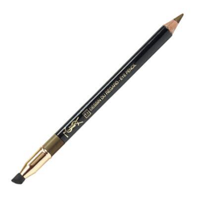Dessin du Regard Crayon Yeux Yves Saint Laurent - Lápis para Olhos - 16
