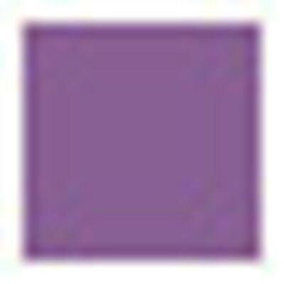 Imagem 2 do produto Dessin du Regard Crayon Yeux Yves Saint Laurent - Lápis para Olhos - 16