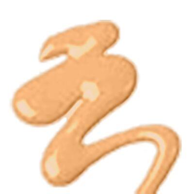 Imagem 3 do produto High Performance Lifting Foundation Artdeco - Base Facial Líquida - 05 - Reflecting Almond