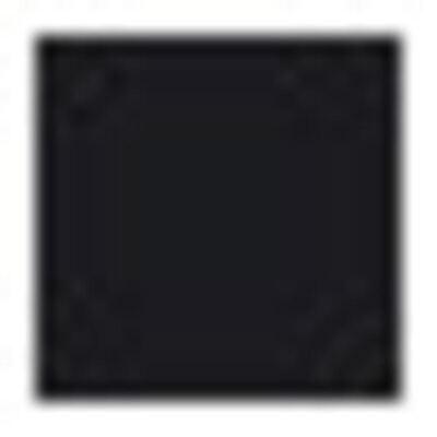 Imagem 4 do produto Singulier Waterproof Máscara Yves Saint Laurent - Máscara para Cílios - 01 - Vibrant Black
