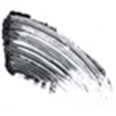 Imagem 6 do produto Singulier Waterproof Máscara Yves Saint Laurent - Máscara para Cílios - 01 - Vibrant Black