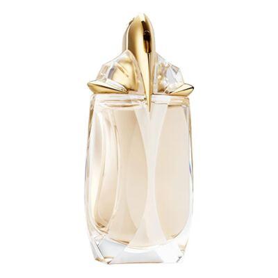 Imagem 1 do produto Alien Eau Extraordinaire Mugler - Perfume Feminino - Eau de Toilette - 60ml