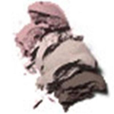 Imagem 3 do produto Pure Chromatics Yves Saint Laurent - Paleta de Sombras - 19
