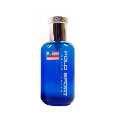Polo Sport Ralph Lauren - Perfume Masculino - Eau de Toilette - 75ml