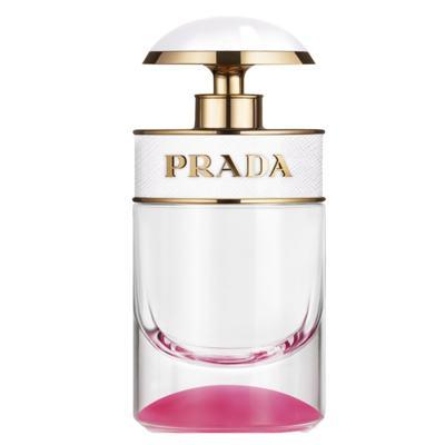 Prada Candy Kiss Prada - Perfume Feminino - Eau de Parfum - 30ml