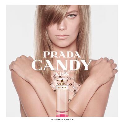Imagem 6 do produto Prada Candy Kiss Prada - Perfume Feminino - Eau de Parfum - 30ml