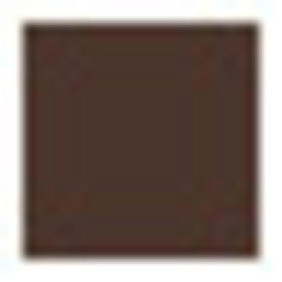 Imagem 2 do produto Tintura para os Cabelos Koleston Espuma - 67 - Chocolate