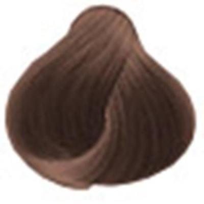 Imagem 3 do produto Tintura para os Cabelos Koleston Espuma - 67 - Chocolate