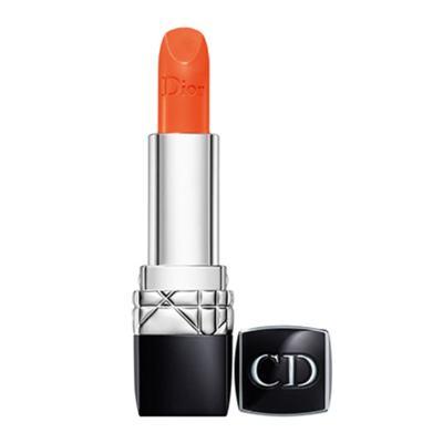 Imagem 1 do produto Rouge Dior - Batom - 543  -  Rendez