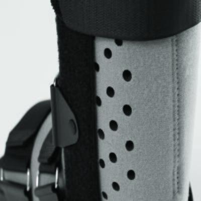 Imagem 4 do produto BOTA ACTIMOVE WALKER LONGA BSN - M