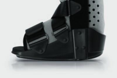 Imagem 6 do produto BOTA ACTIMOVE WALKER LONGA BSN - P