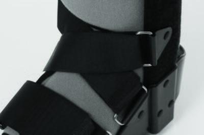 Imagem 4 do produto BOTA IMOBILIZADADORA CURTA ACTIMOVE WALKER BSN - G