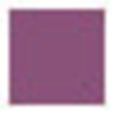 Imagem 2 do produto Rouge Volupté Perle Yves Saint Laurent - Batom - 112 - Spellbinding Violet