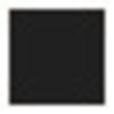 Imagem 2 do produto Tintura para os Cabelos Koleston Espuma - 28 - Preto Azulado