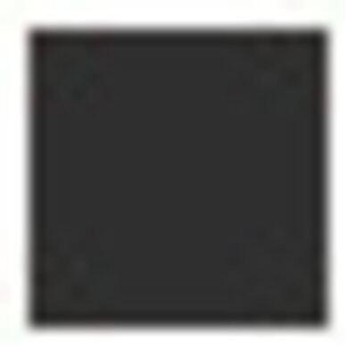 Imagem 2 do produto Tintura para os Cabelos Koleston Espuma - 20 - Preto