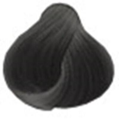 Imagem 3 do produto Tintura para os Cabelos Koleston Espuma - 20 - Preto